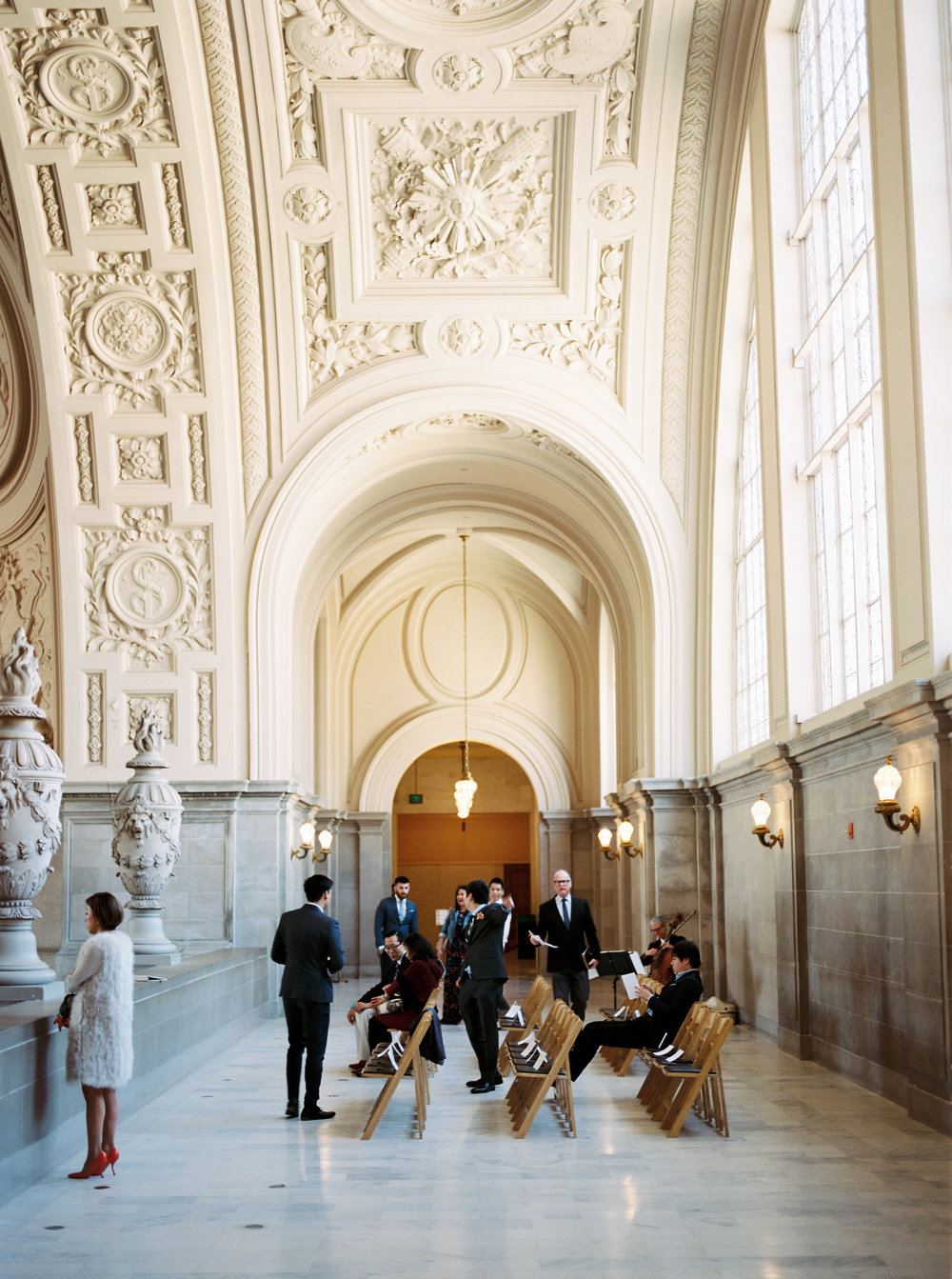 dennisroycoronel_san-francisco-city-hall_wedding-9.jpg