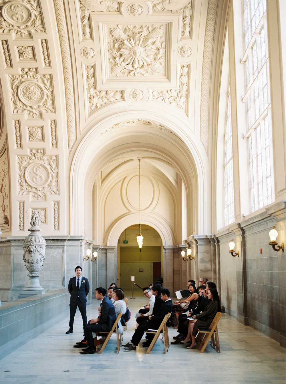 dennisroycoronel_san-francisco-city-hall_wedding-10.jpg