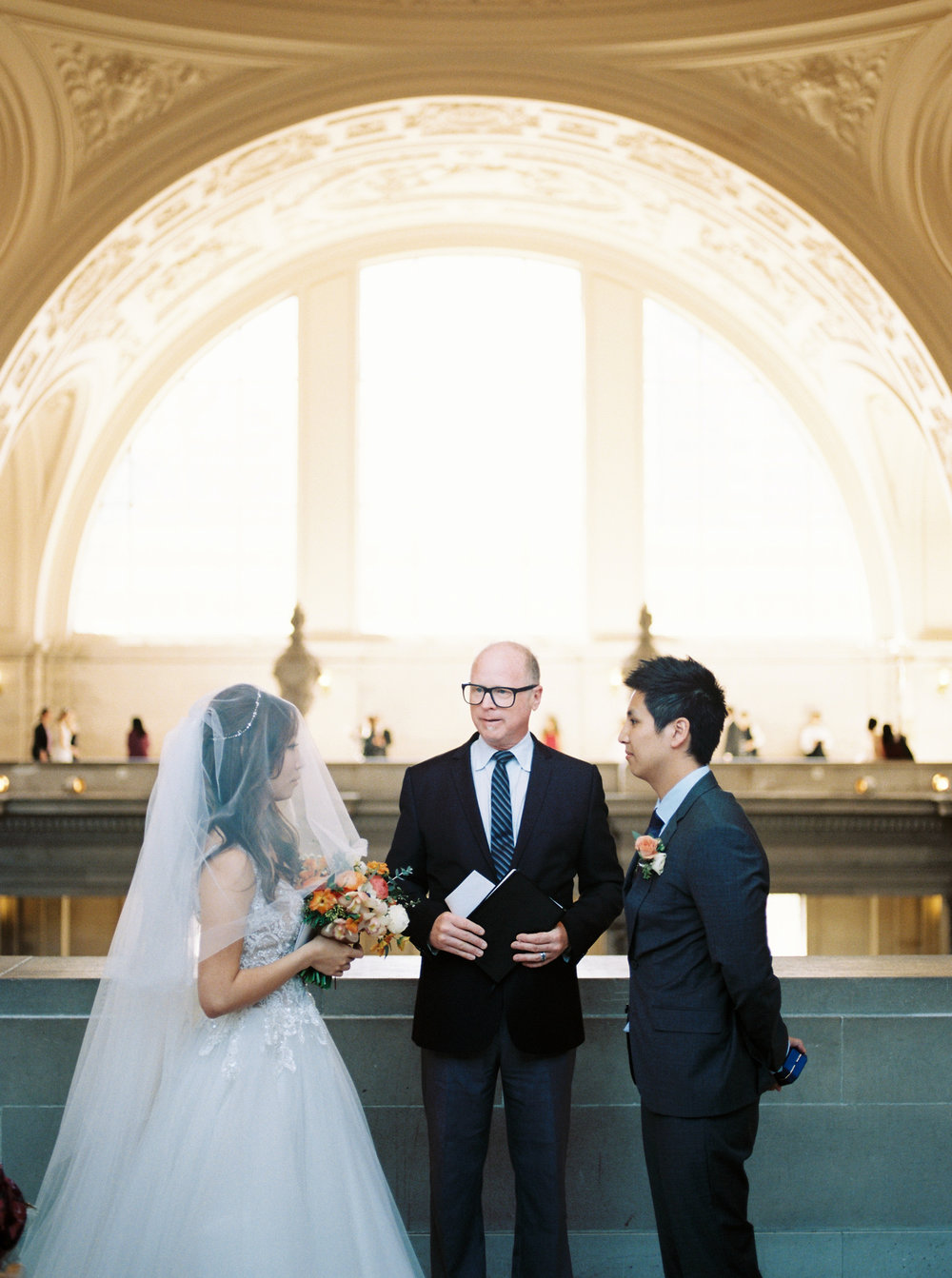 dennisroycoronel_san-francisco-city-hall_wedding-12.jpg