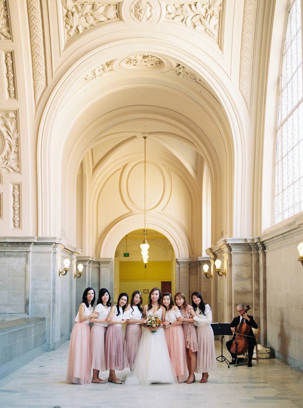 dennisroycoronel_san-francisco-city-hall_wedding-13.jpg