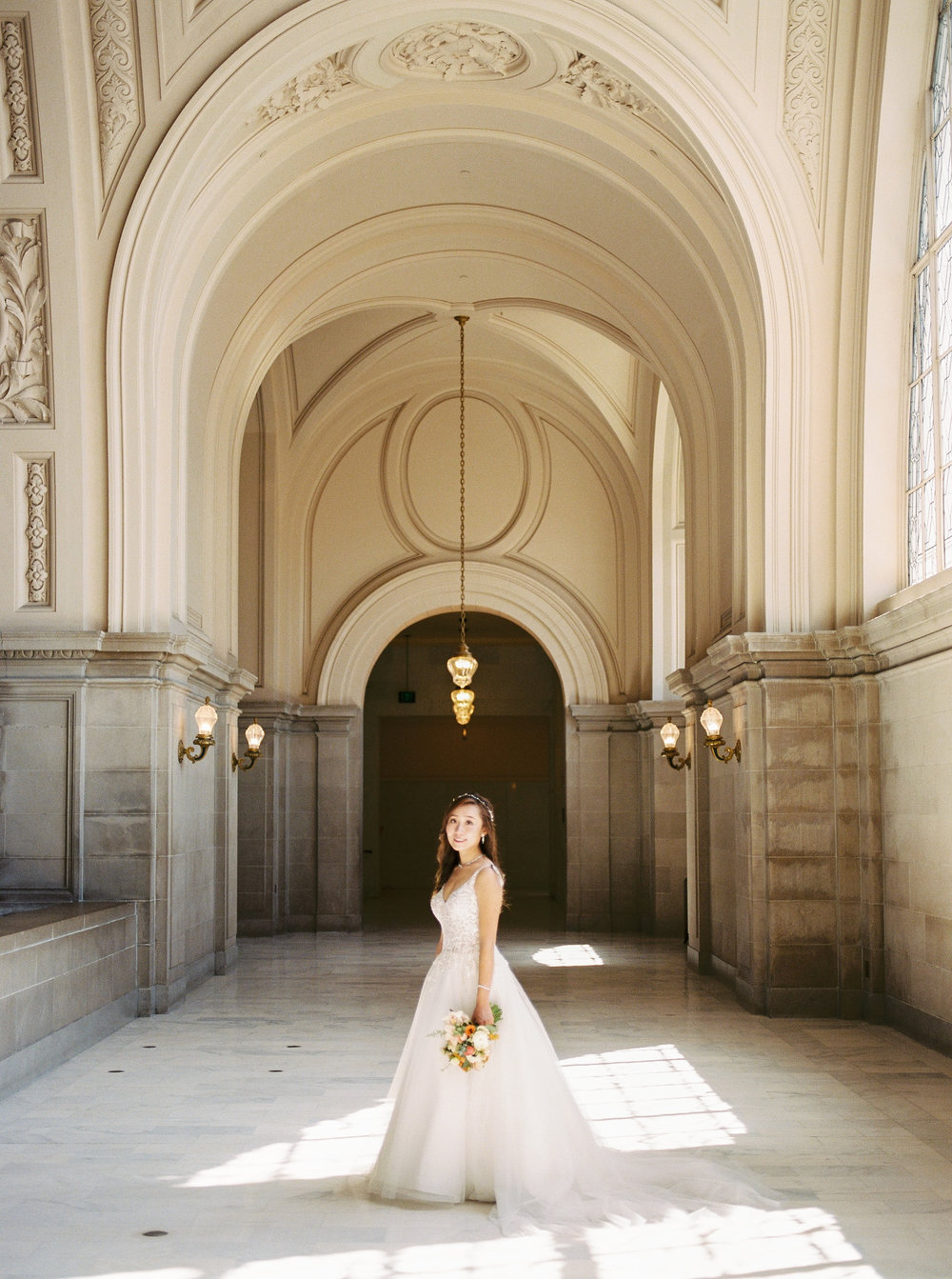 dennisroycoronel_san-francisco-city-hall_wedding-16.jpg