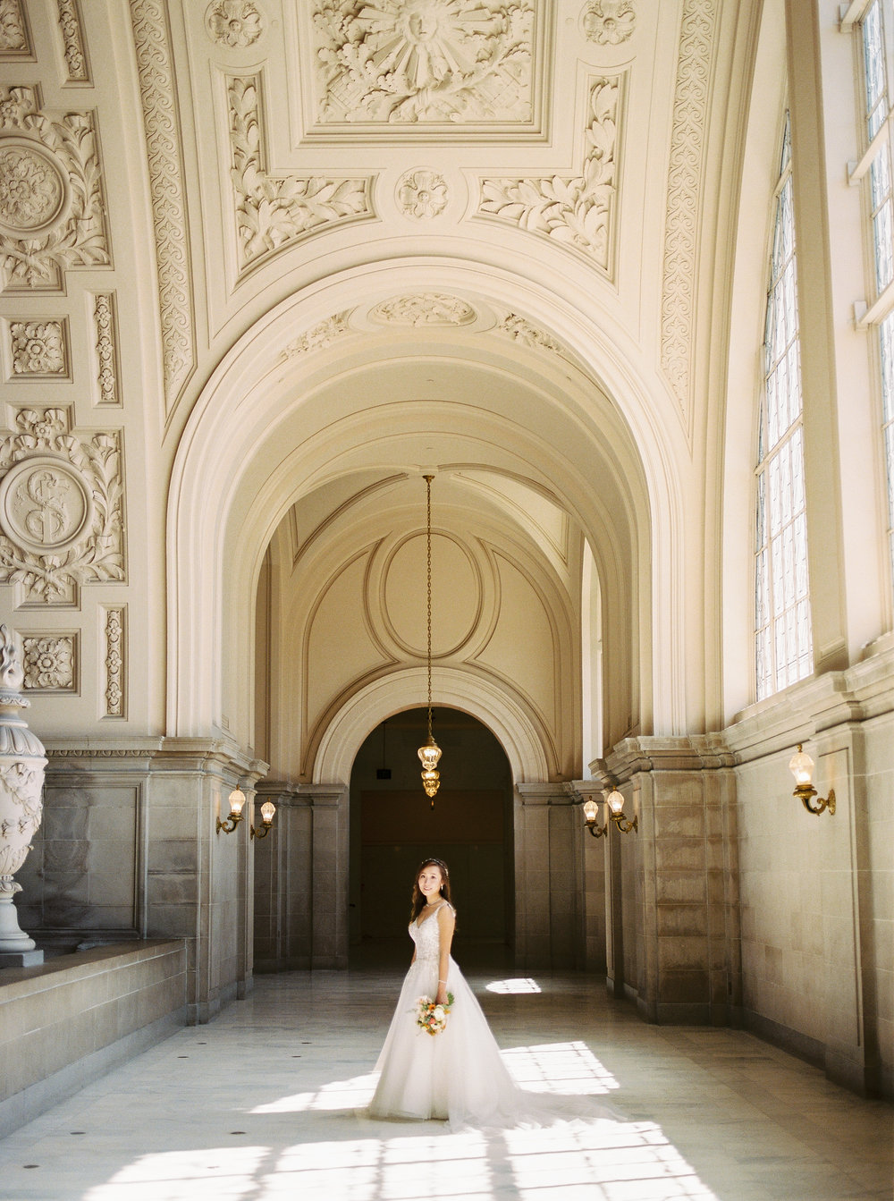 dennisroycoronel_san-francisco-city-hall_wedding-17.jpg