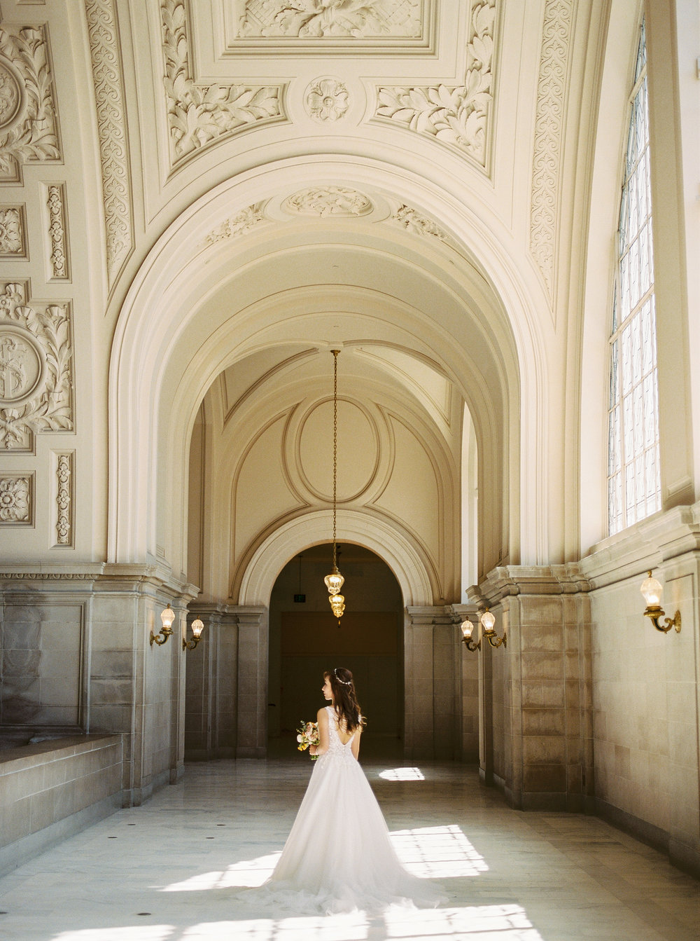 dennisroycoronel_san-francisco-city-hall_wedding-18.jpg