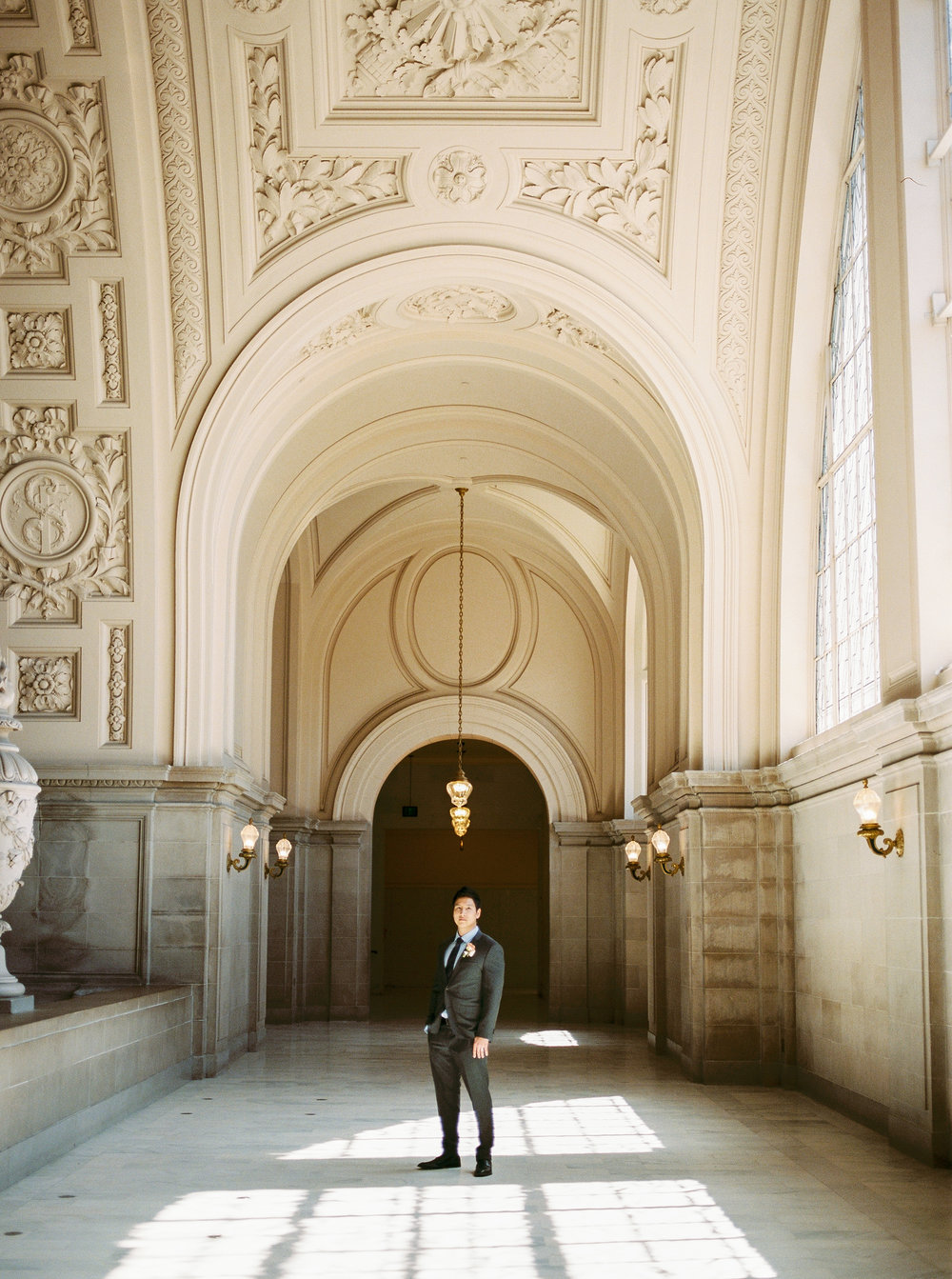 dennisroycoronel_san-francisco-city-hall_wedding-20.jpg
