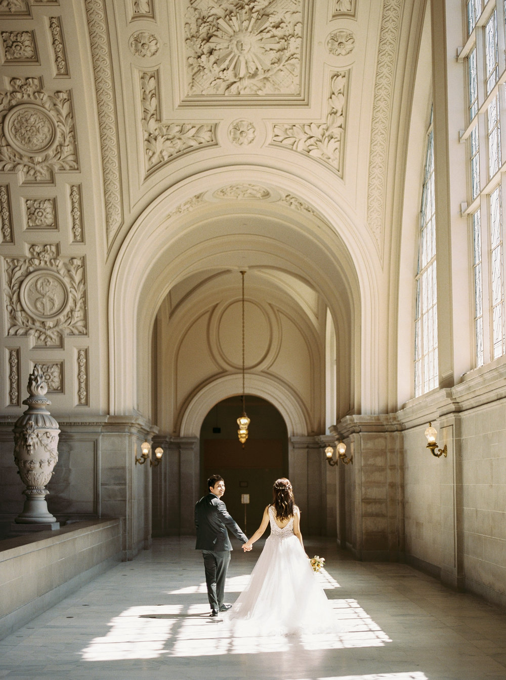 dennisroycoronel_san-francisco-city-hall_wedding-21.jpg