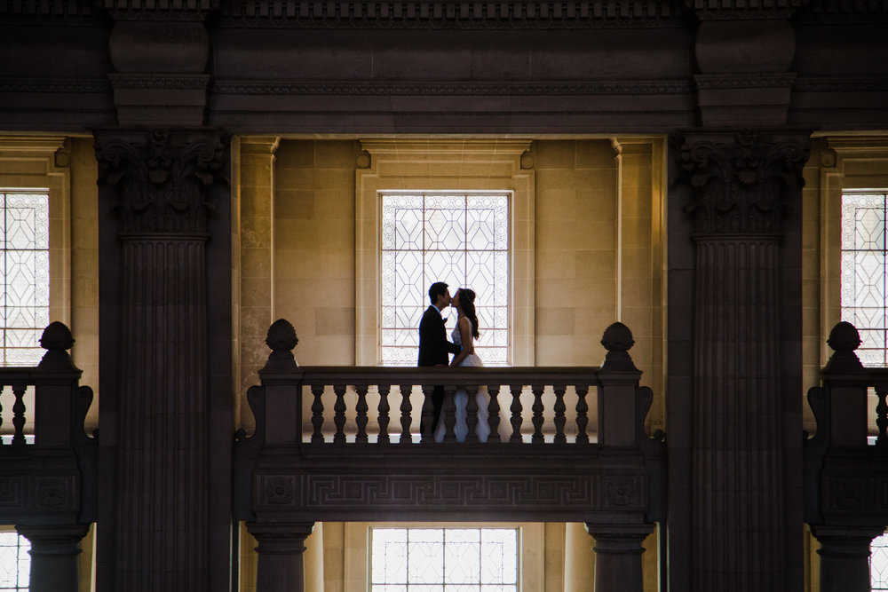dennisroycoronel_san-francisco-city-hall_wedding-26.jpg