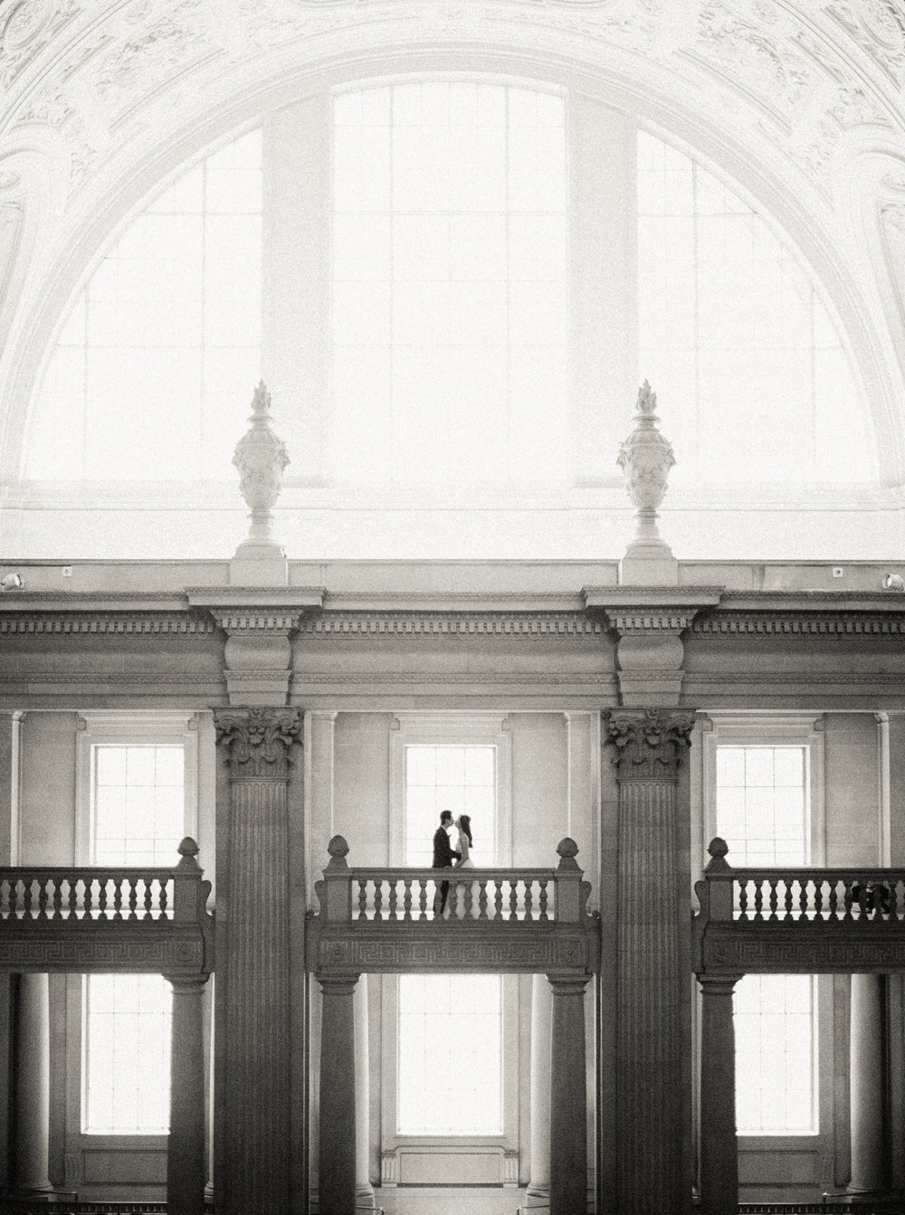 dennisroycoronel_san-francisco-city-hall_wedding-27.jpg