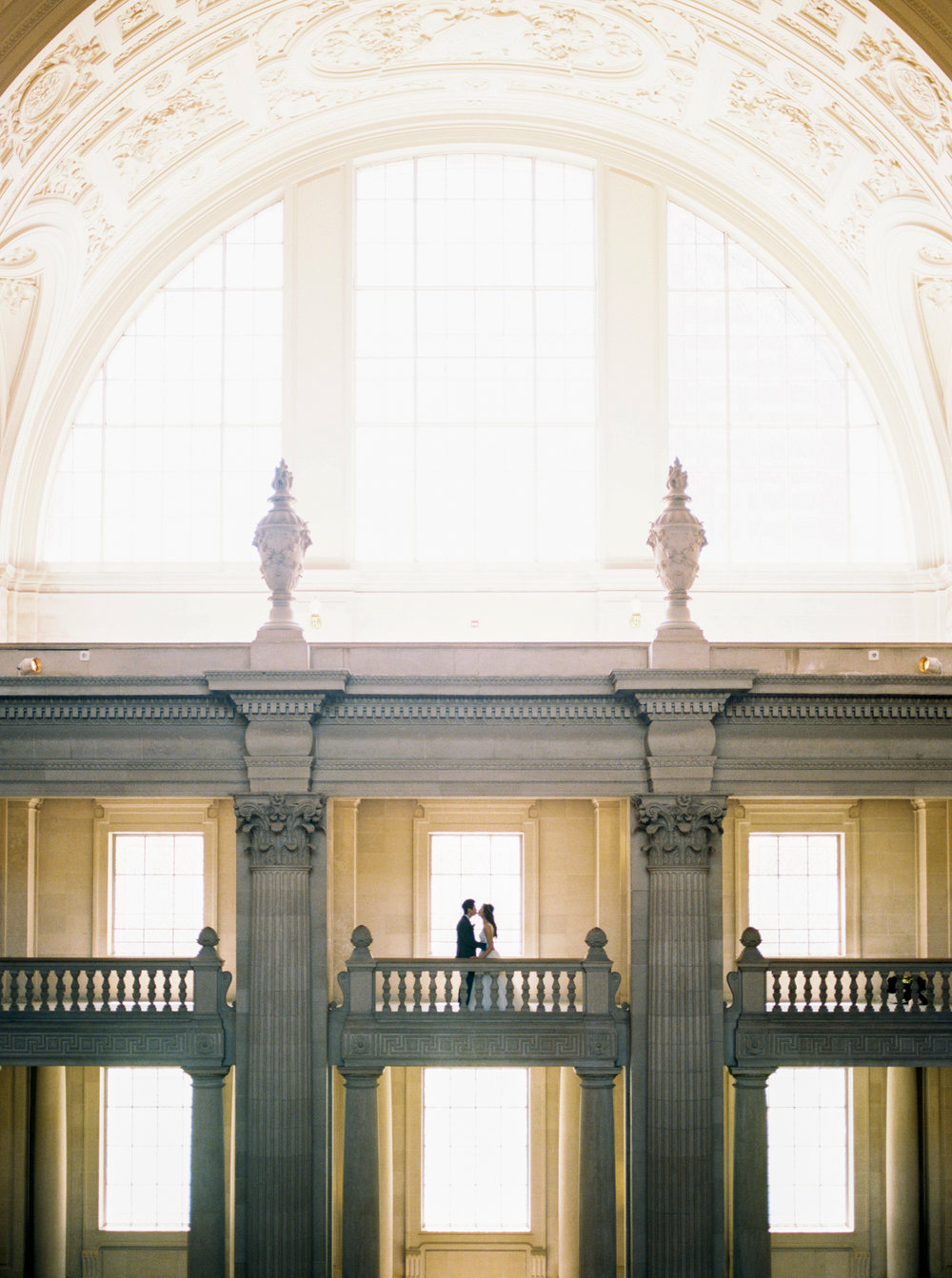 dennisroycoronel_san-francisco-city-hall_wedding-28.jpg