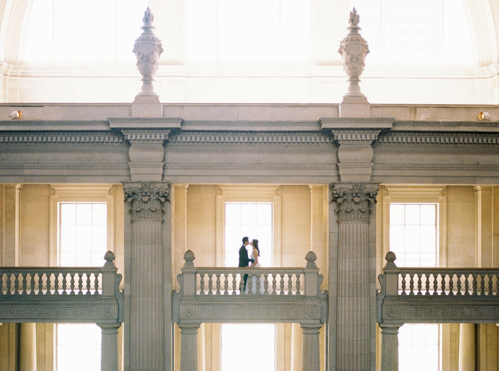 dennisroycoronel_san-francisco-city-hall_wedding-29.jpg