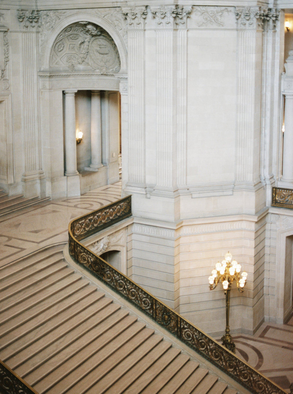 dennisroycoronel_san-francisco-city-hall_wedding-32.jpg