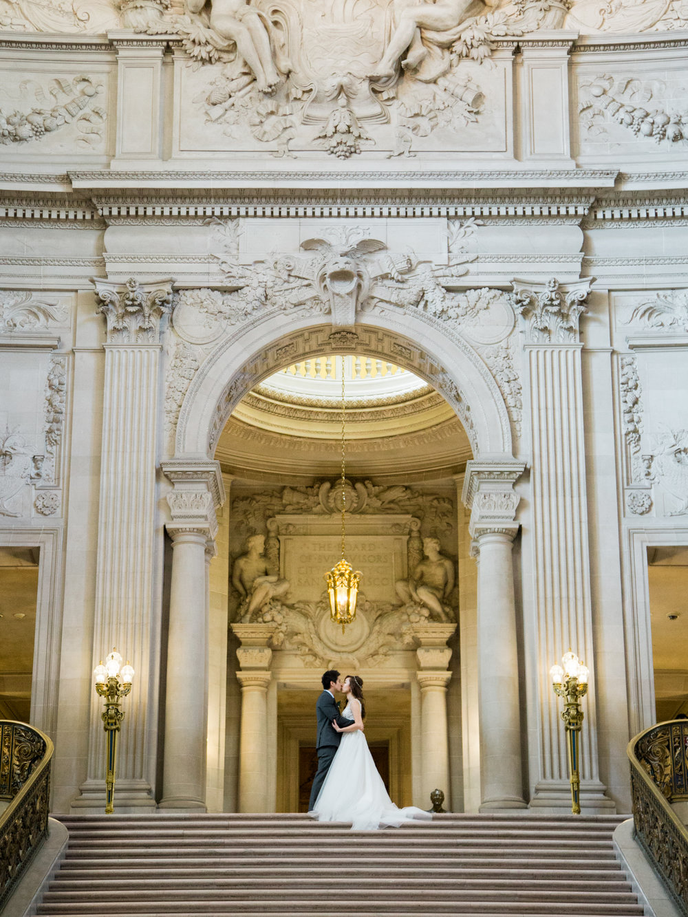 dennisroycoronel_san-francisco-city-hall_wedding-34.jpg