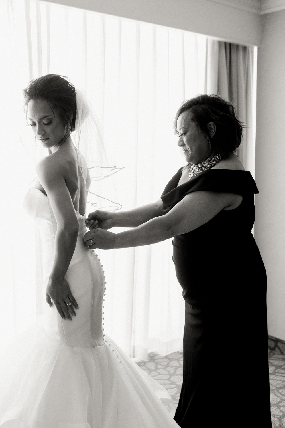 dennisroycoronel_pasadena_wedding_photographer-10.jpg