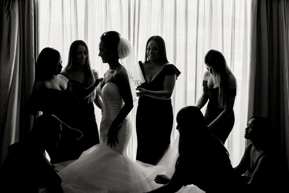 dennisroycoronel_pasadena_wedding_photographer-14.jpg