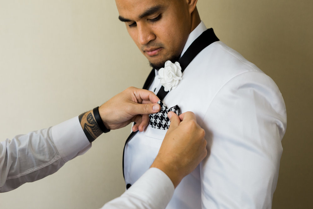 dennisroycoronel_pasadena_wedding_photographer-27.jpg