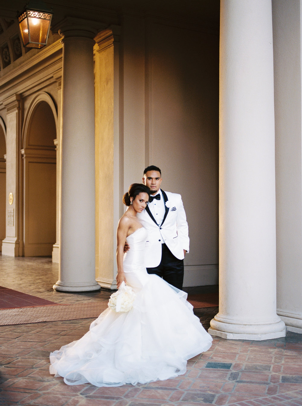 dennisroycoronel_pasadena_wedding_photographer-30.jpg