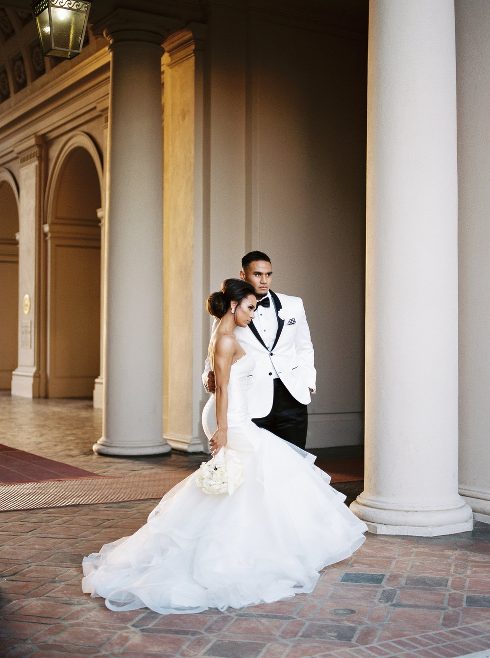 dennisroycoronel_pasadena_wedding_photographer-31.jpg