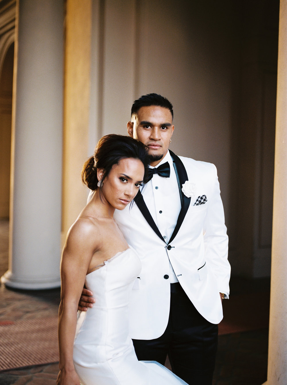 dennisroycoronel_pasadena_wedding_photographer-32.jpg