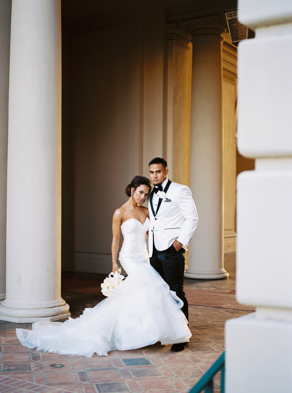 dennisroycoronel_pasadena_wedding_photographer-33.jpg