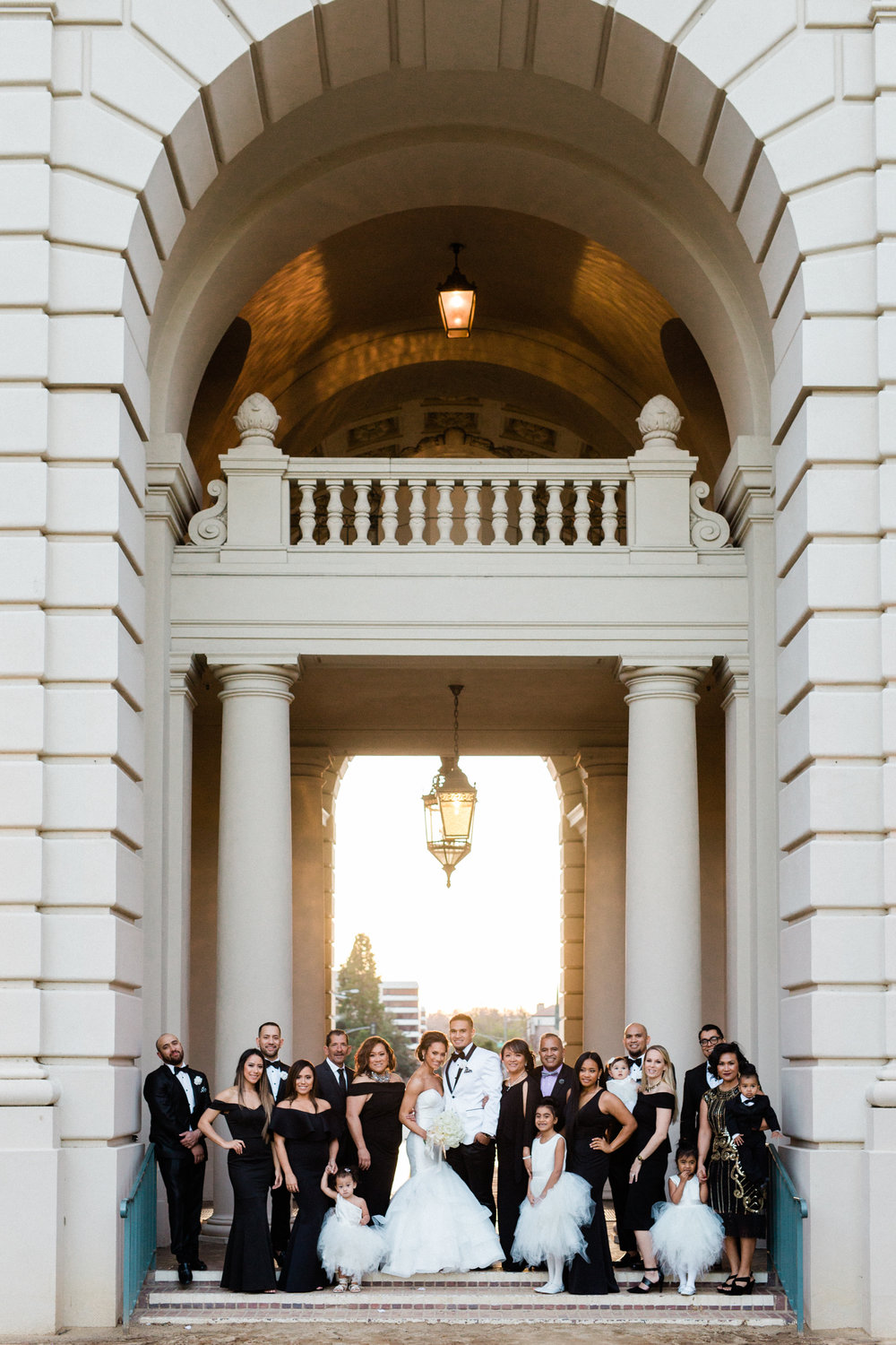 dennisroycoronel_pasadena_wedding_photographer-37.jpg