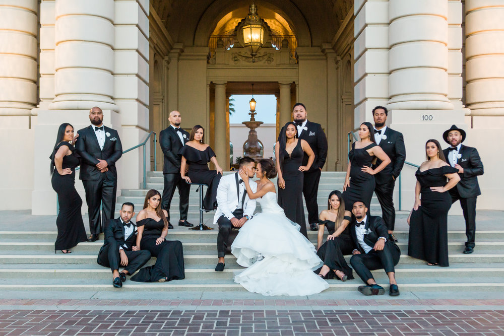 dennisroycoronel_pasadena_wedding_photographer-38.jpg