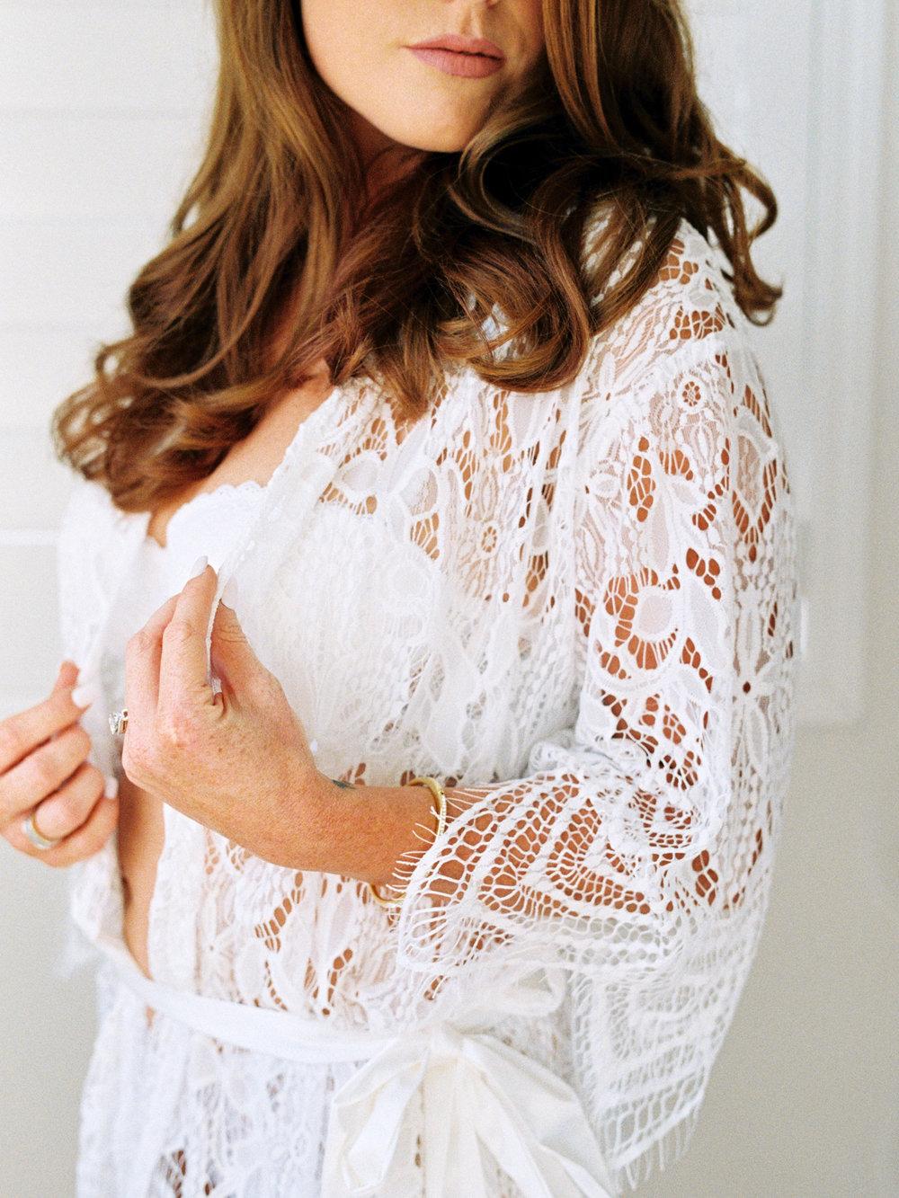 dennisroycoronel_bridal_boudoir_orangecounty_losangeles_photographer-8.jpg
