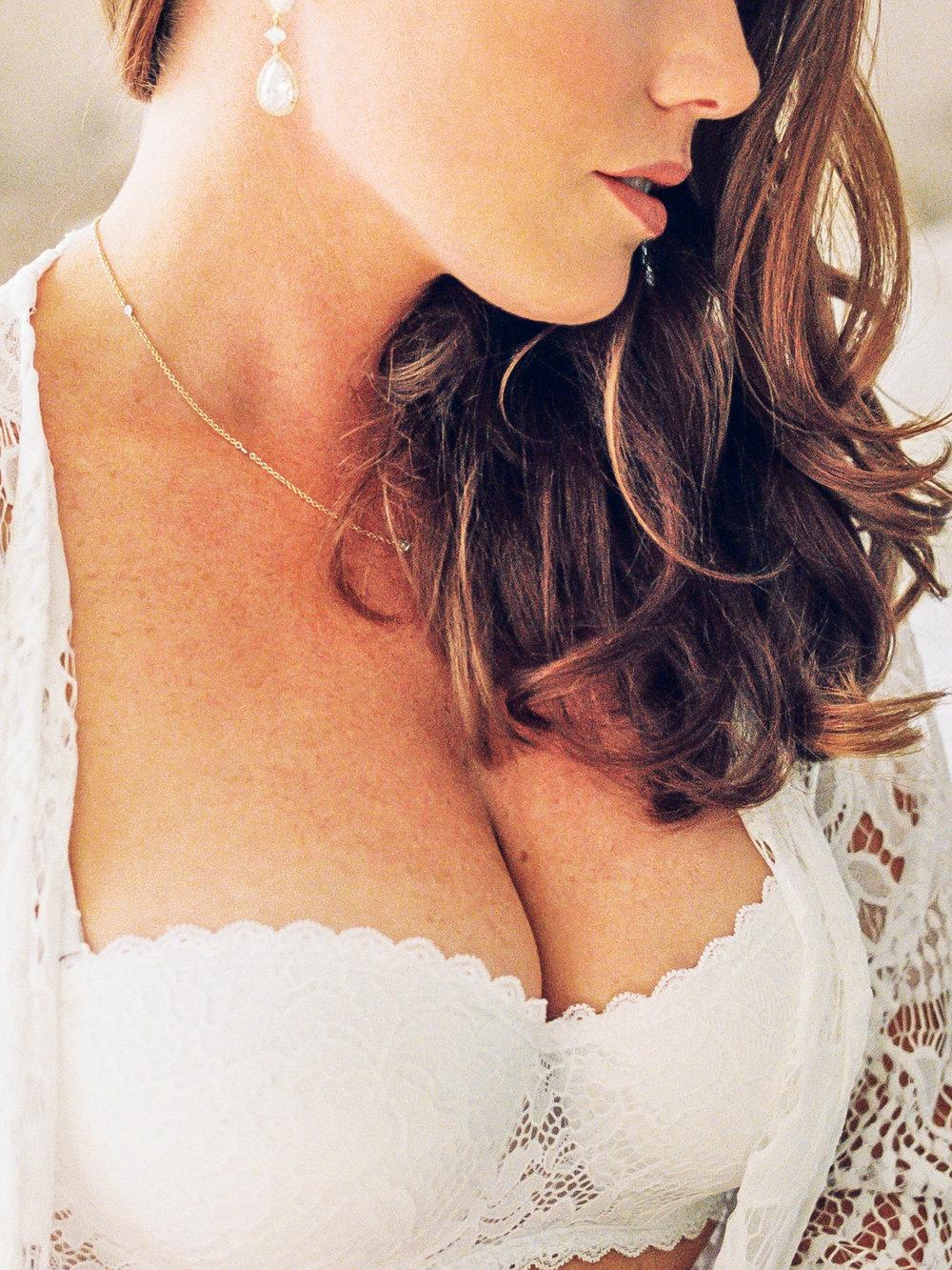 dennisroycoronel_bridal_boudoir_orangecounty_losangeles_photographer-15.jpg