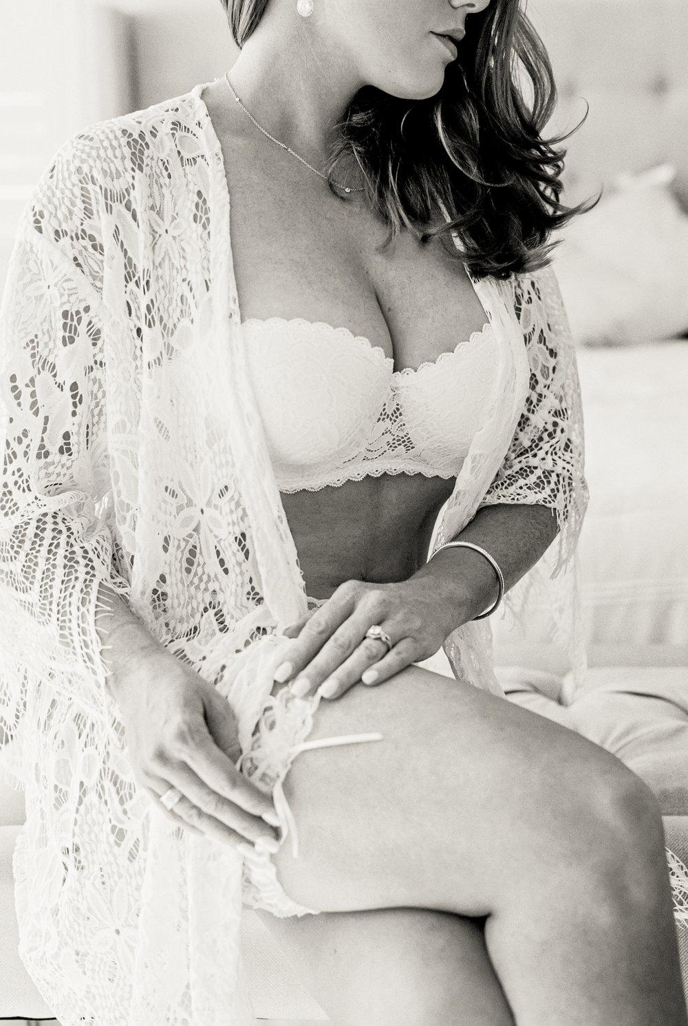 dennisroycoronel_bridal_boudoir_orangecounty_losangeles_photographer-17.jpg