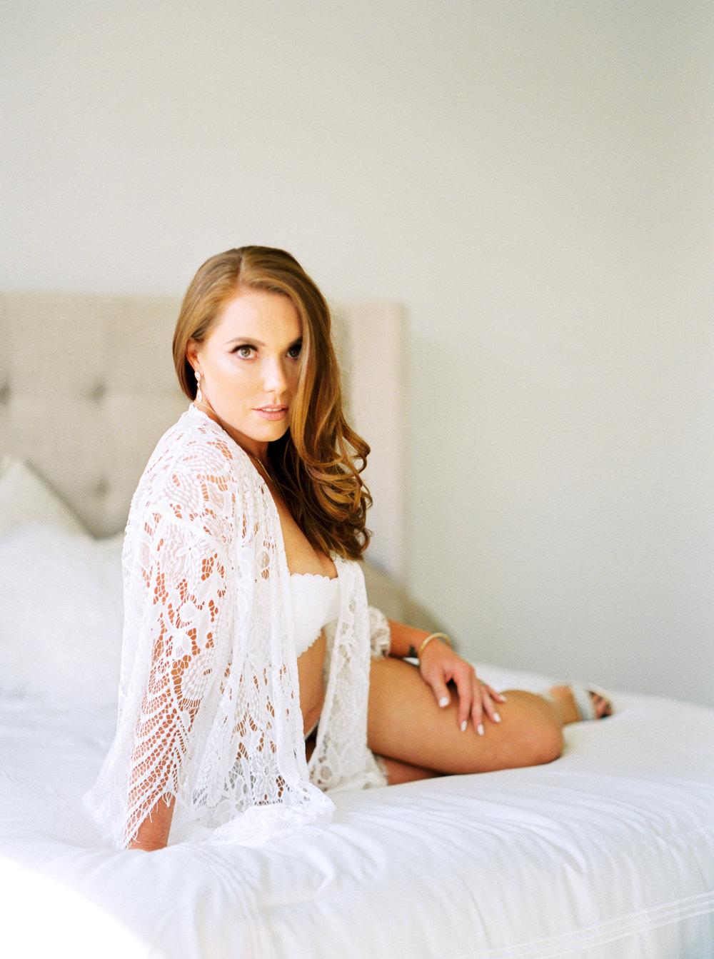 dennisroycoronel_bridal_boudoir_orangecounty_losangeles_photographer-18.jpg