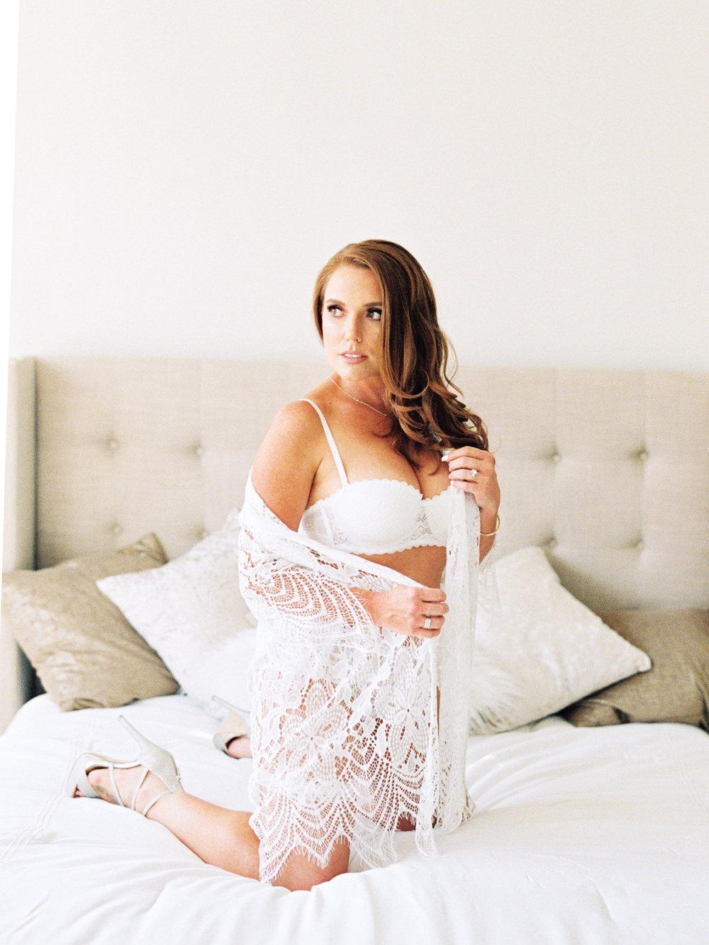dennisroycoronel_bridal_boudoir_orangecounty_losangeles_photographer-23.jpg