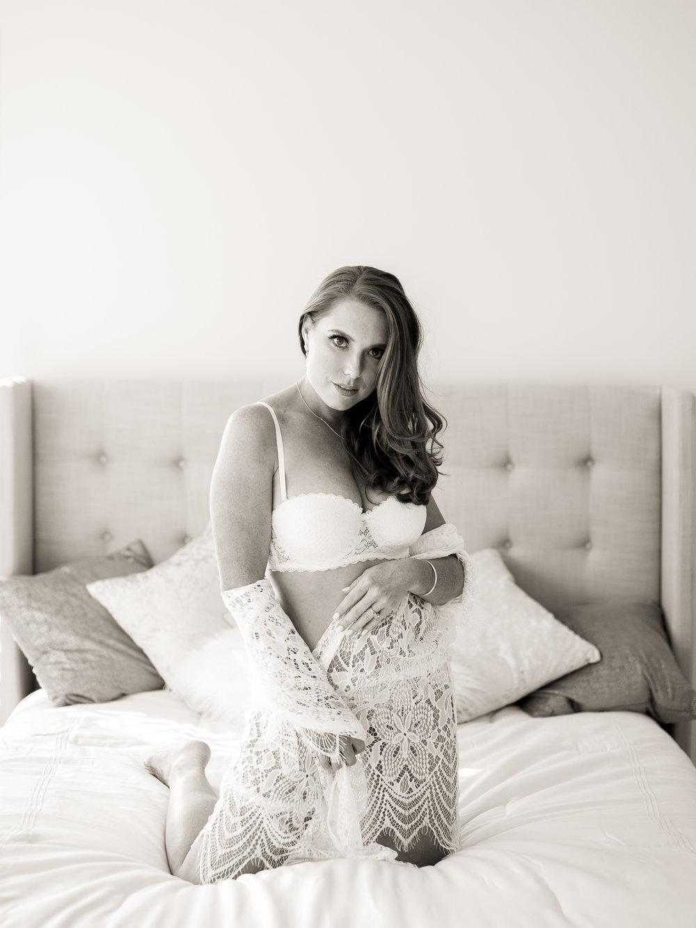 dennisroycoronel_bridal_boudoir_orangecounty_losangeles_photographer-28.jpg