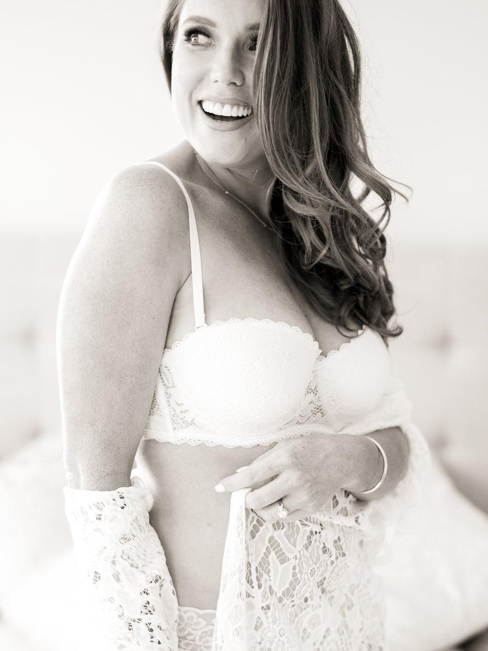dennisroycoronel_bridal_boudoir_orangecounty_losangeles_photographer-30.jpg