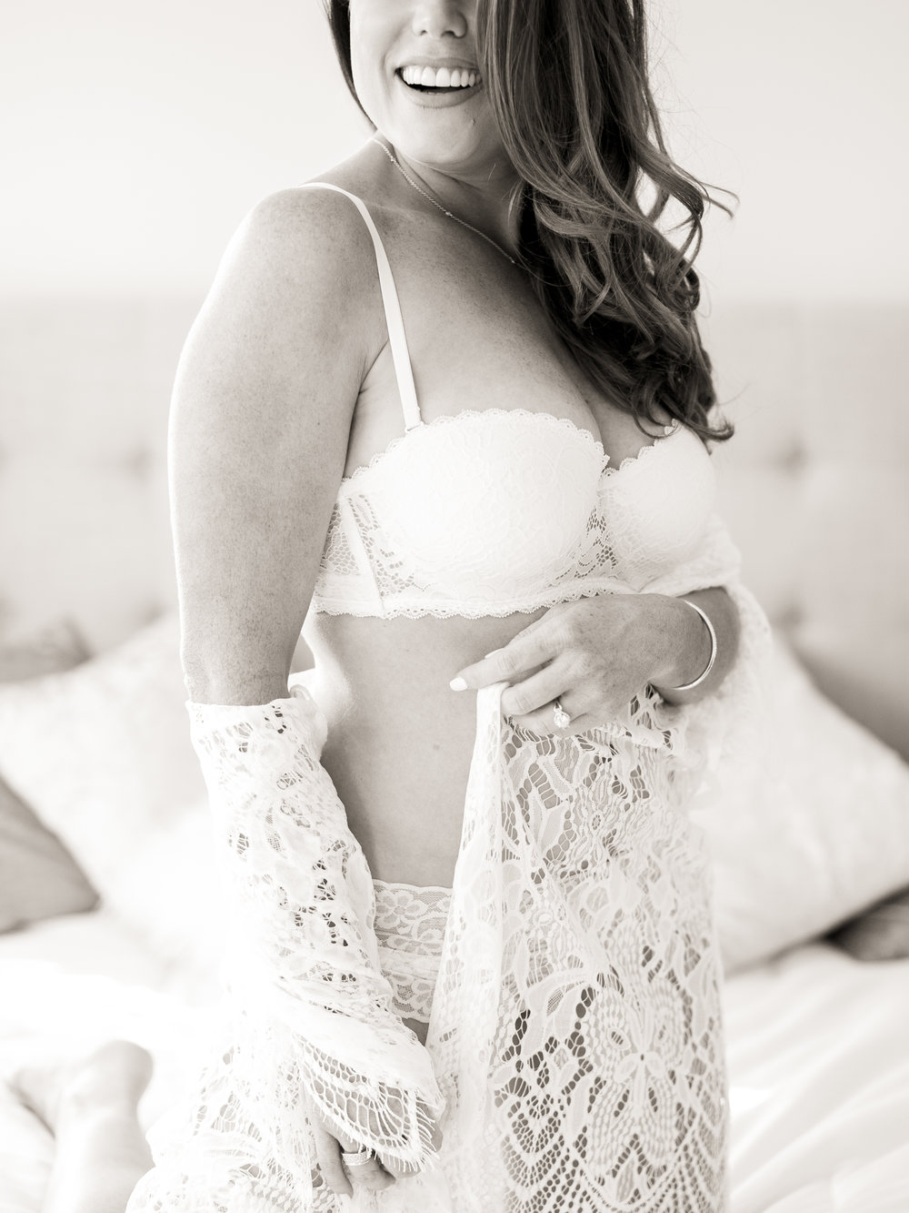 dennisroycoronel_bridal_boudoir_orangecounty_losangeles_photographer-31.jpg