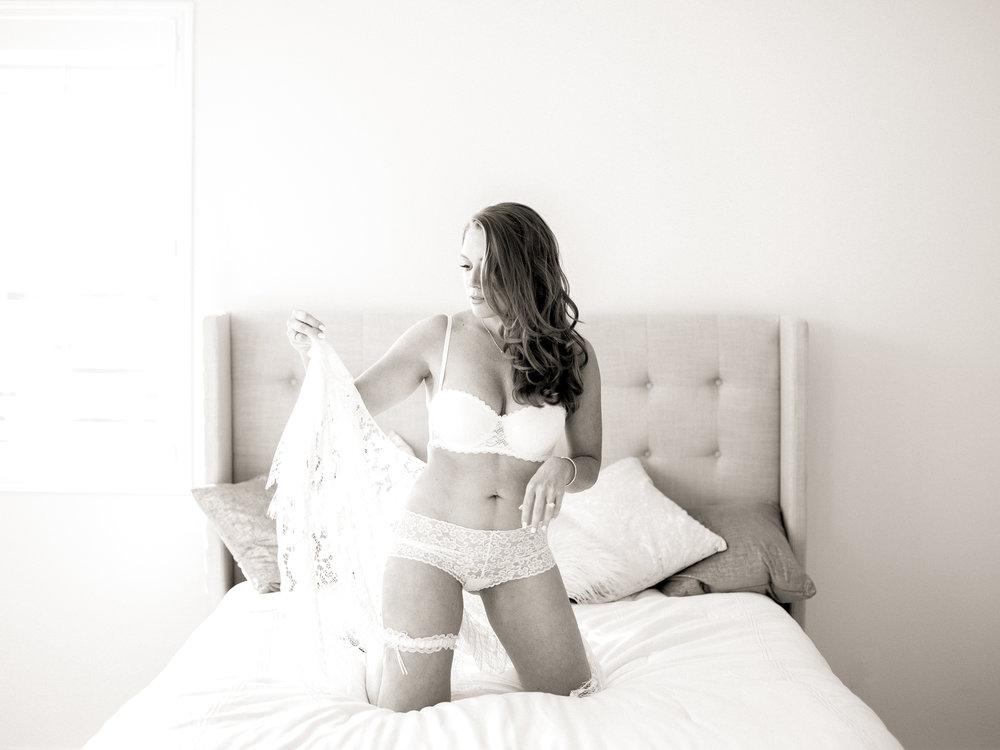 dennisroycoronel_bridal_boudoir_orangecounty_losangeles_photographer-34.jpg