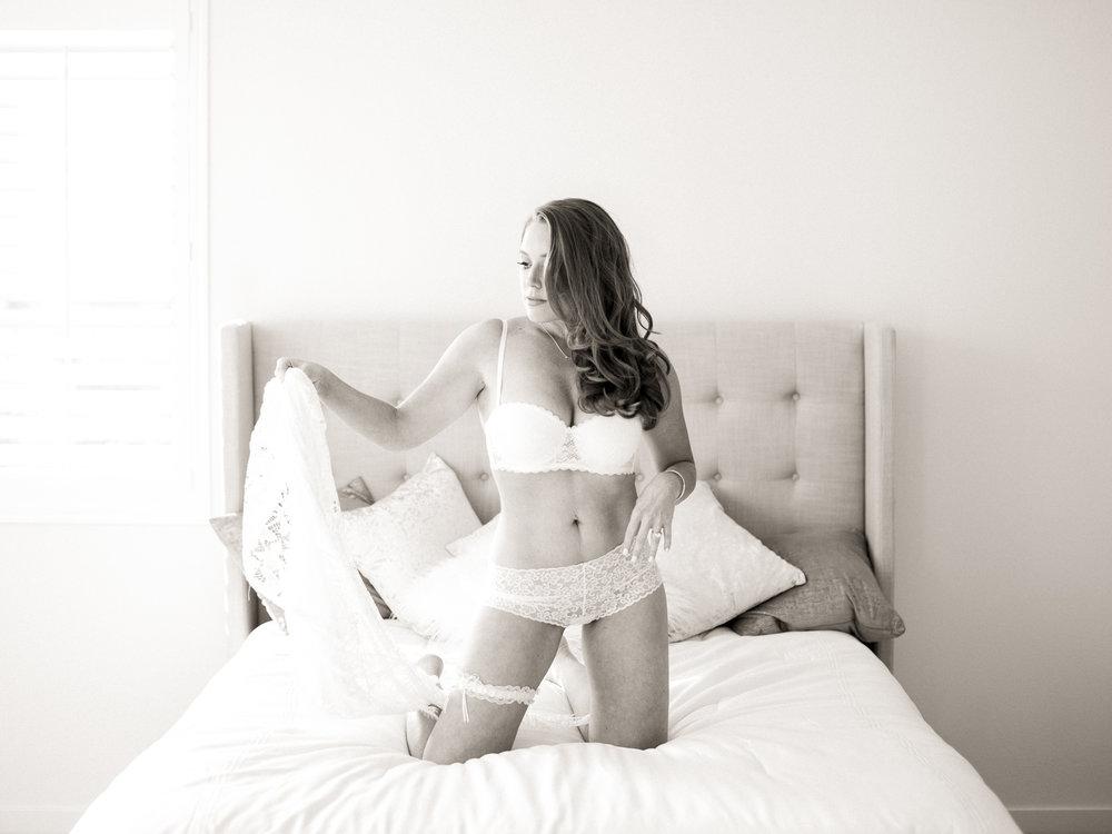 dennisroycoronel_bridal_boudoir_orangecounty_losangeles_photographer-35.jpg