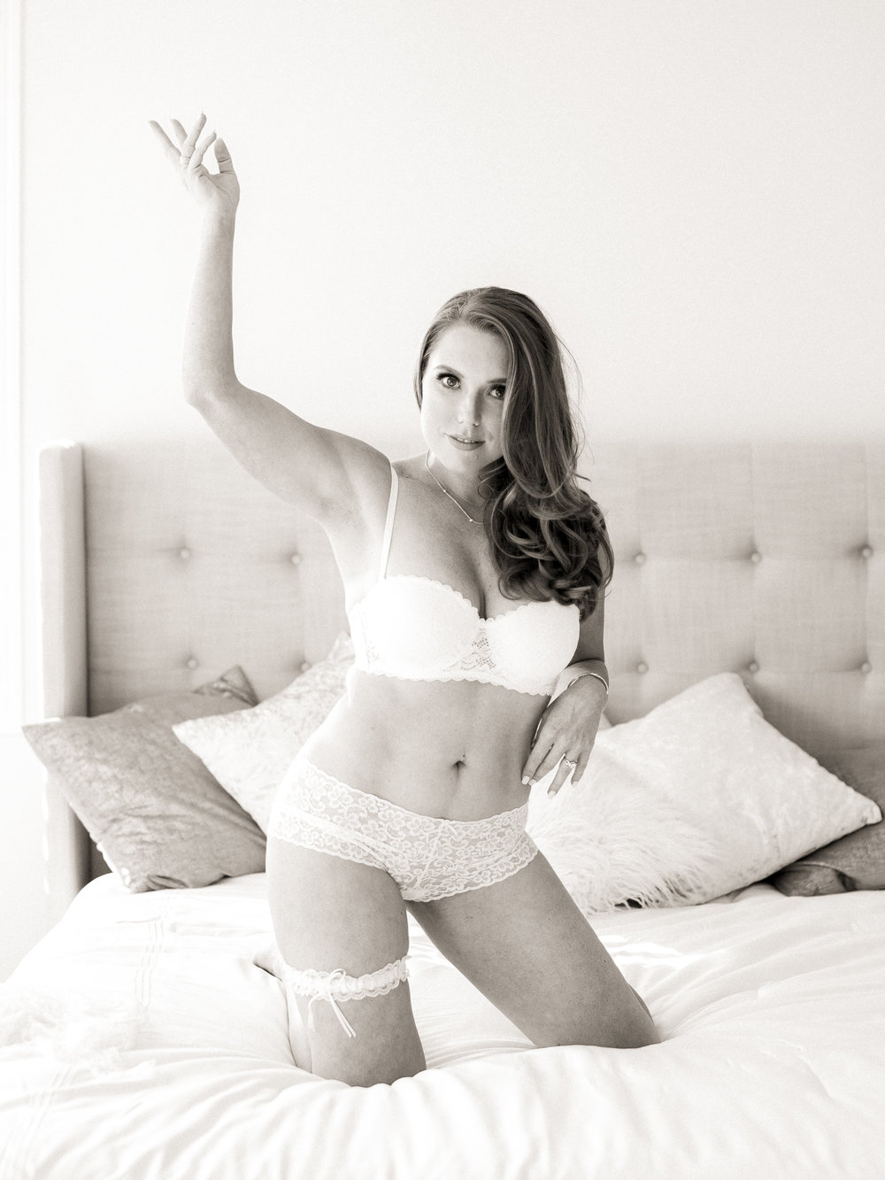 dennisroycoronel_bridal_boudoir_orangecounty_losangeles_photographer-36.jpg
