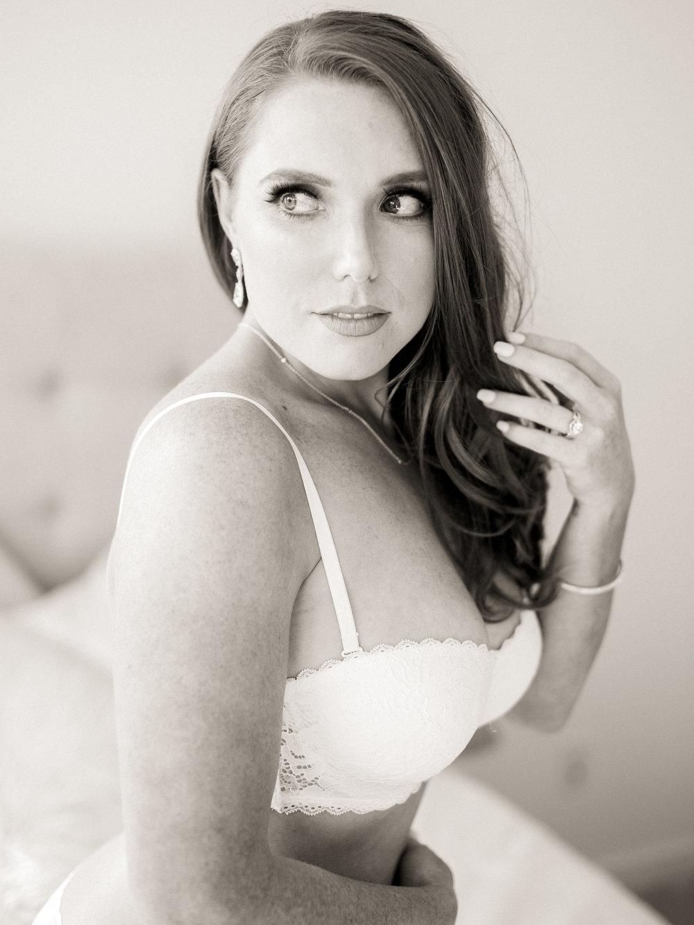 dennisroycoronel_bridal_boudoir_orangecounty_losangeles_photographer-38.jpg