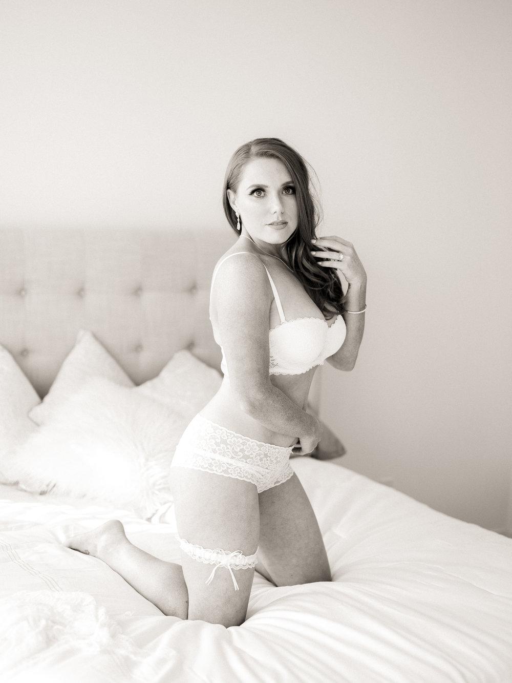dennisroycoronel_bridal_boudoir_orangecounty_losangeles_photographer-39.jpg