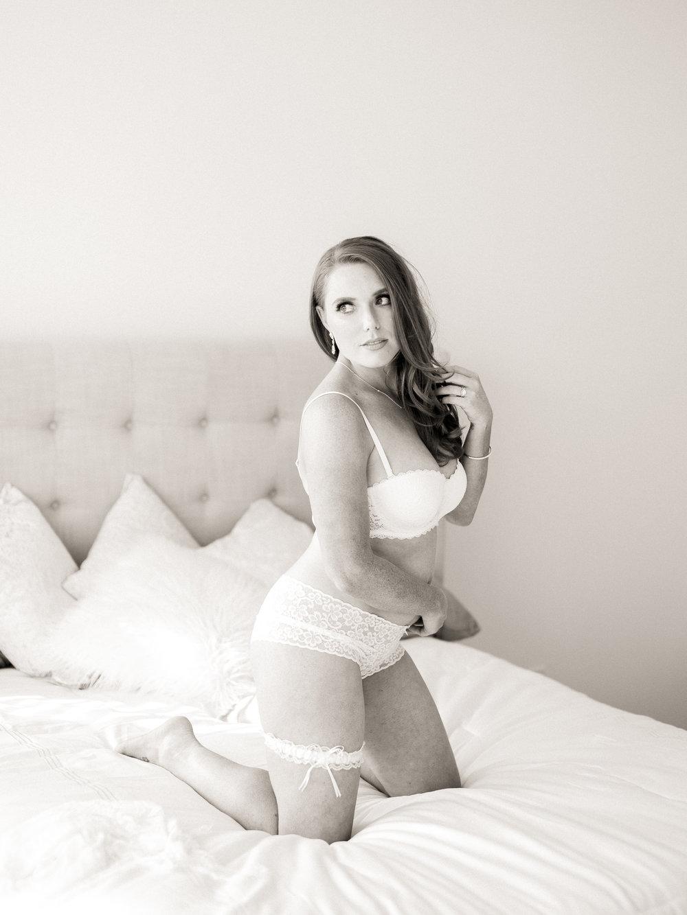 dennisroycoronel_bridal_boudoir_orangecounty_losangeles_photographer-40.jpg