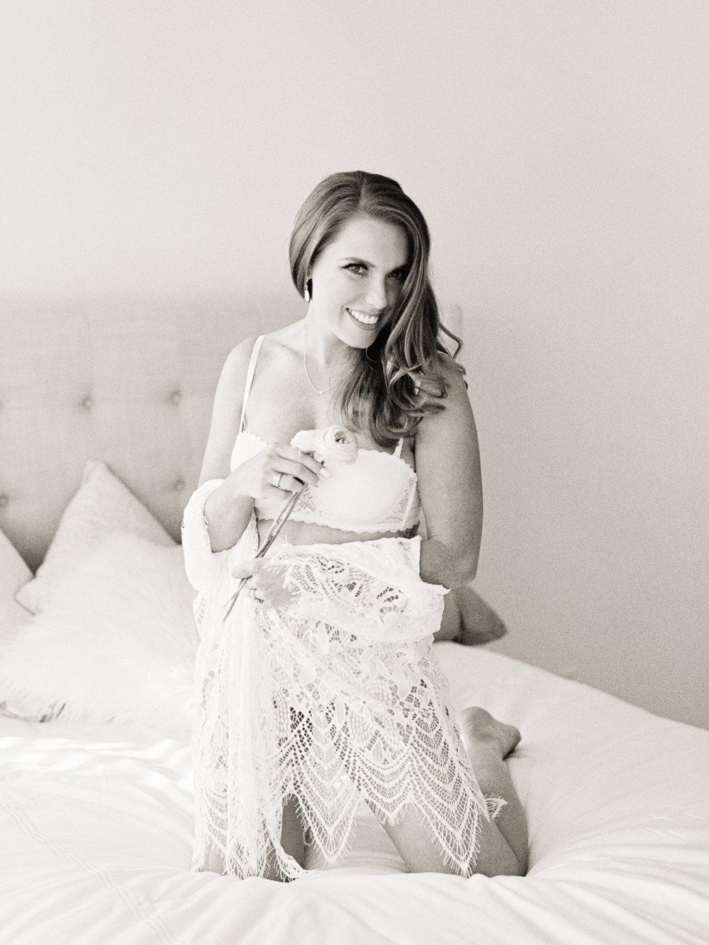 dennisroycoronel_bridal_boudoir_orangecounty_losangeles_photographer-43.jpg