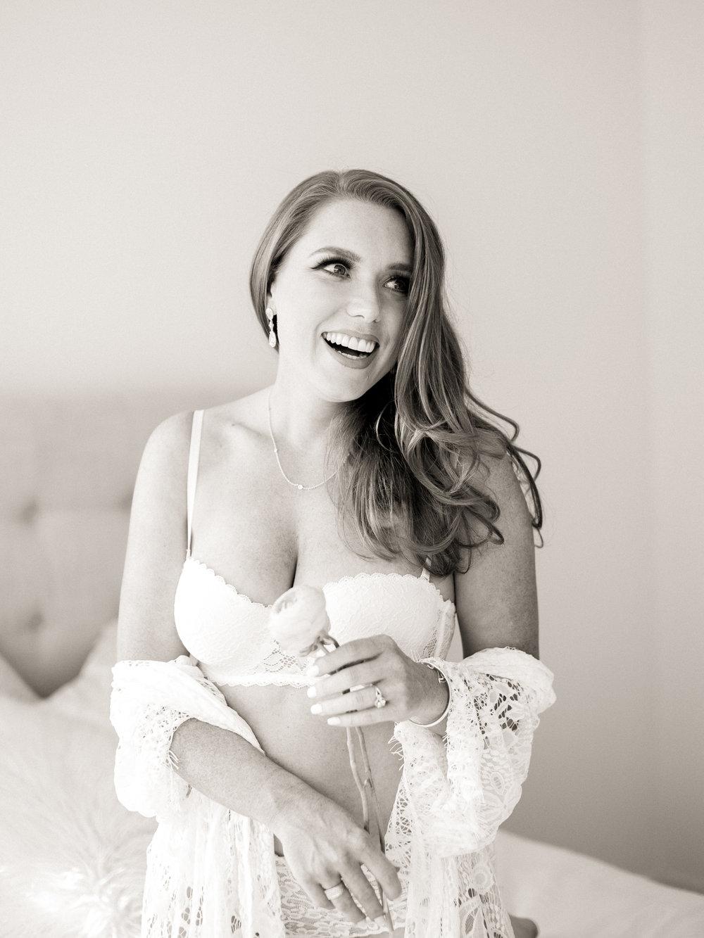 dennisroycoronel_bridal_boudoir_orangecounty_losangeles_photographer-44.jpg