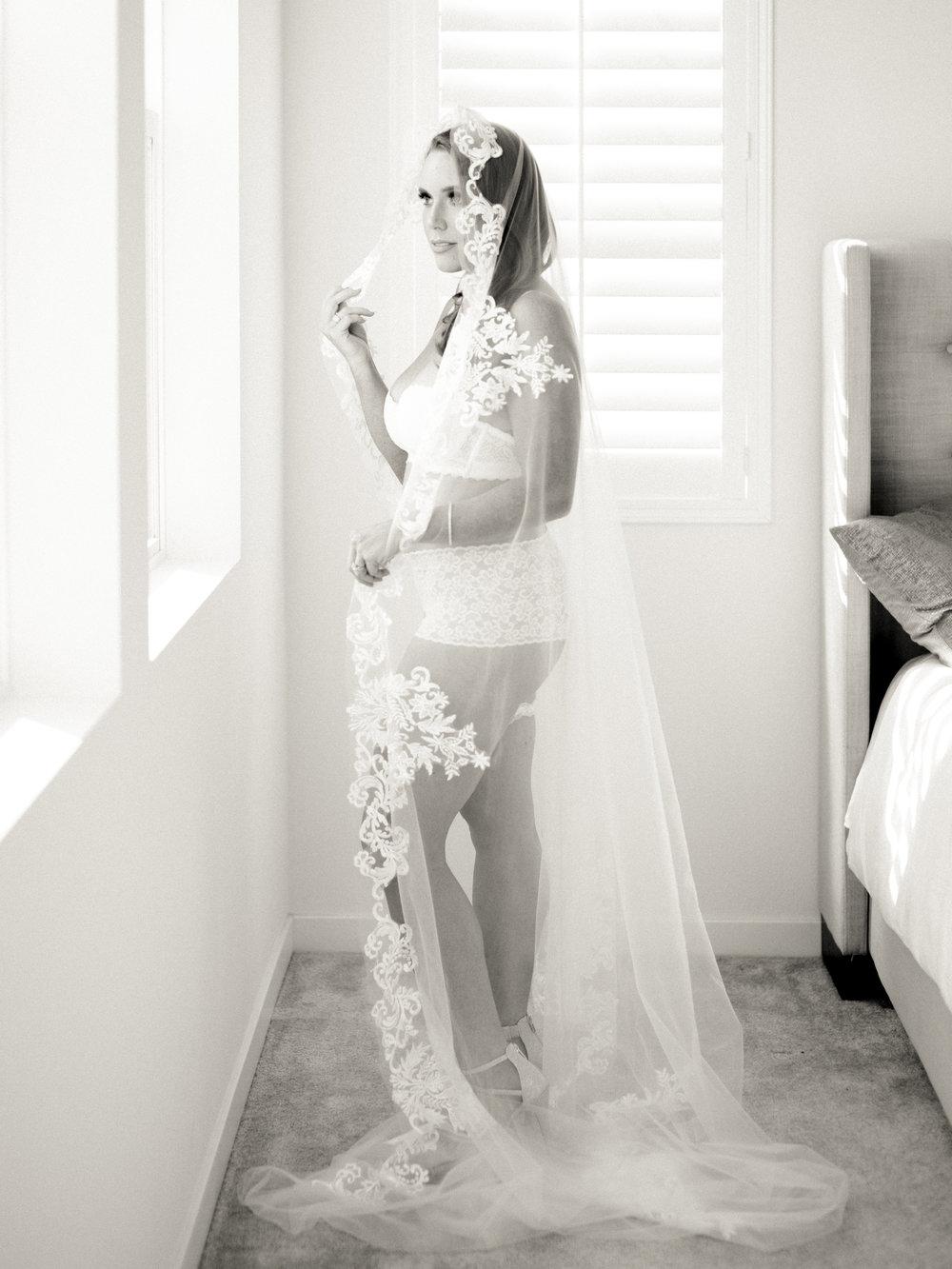 dennisroycoronel_bridal_boudoir_orangecounty_losangeles_photographer-45.jpg