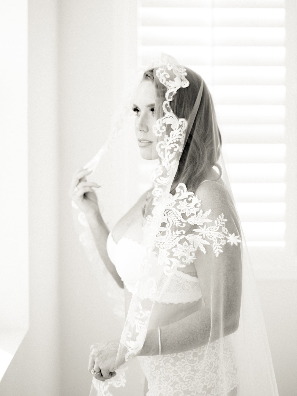 dennisroycoronel_bridal_boudoir_orangecounty_losangeles_photographer-47.jpg