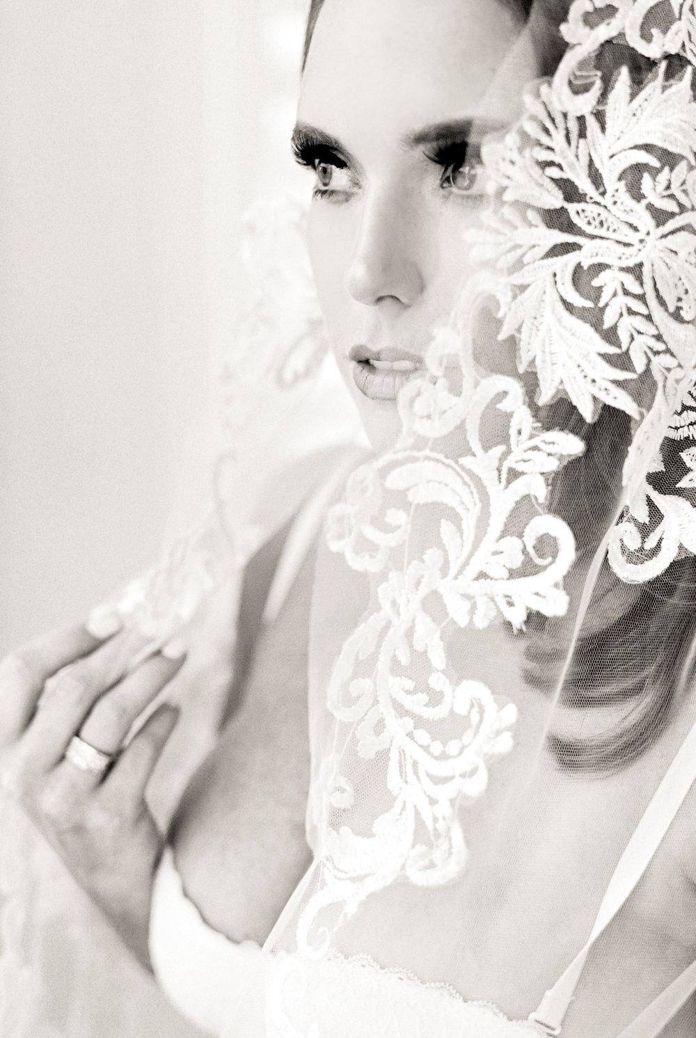 dennisroycoronel_bridal_boudoir_orangecounty_losangeles_photographer-49.jpg