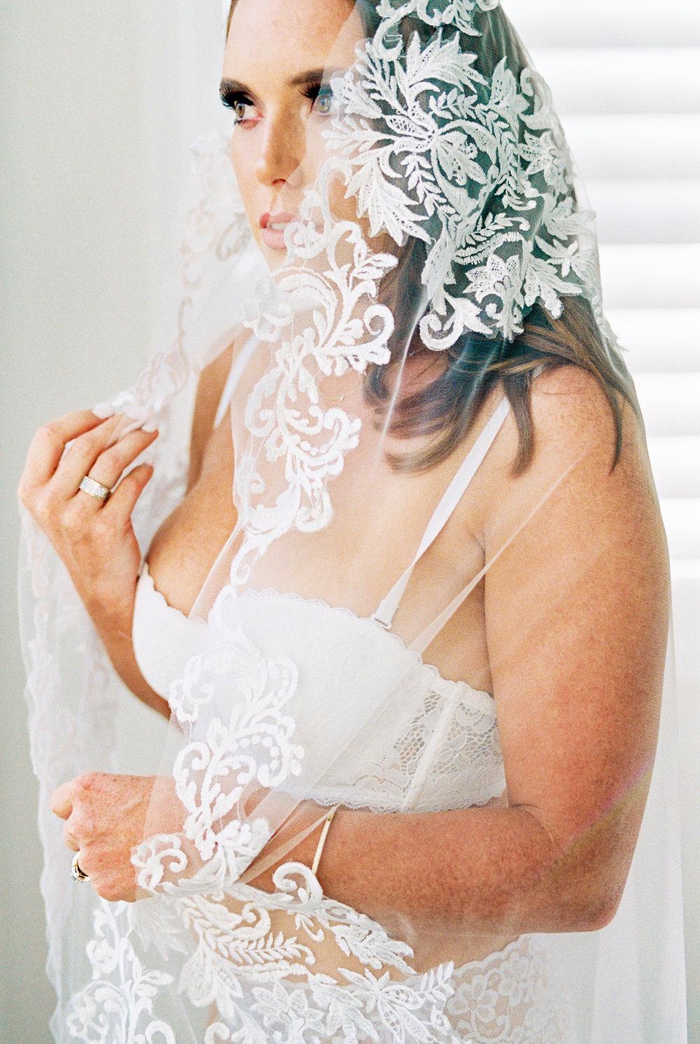 dennisroycoronel_bridal_boudoir_orangecounty_losangeles_photographer-48.jpg