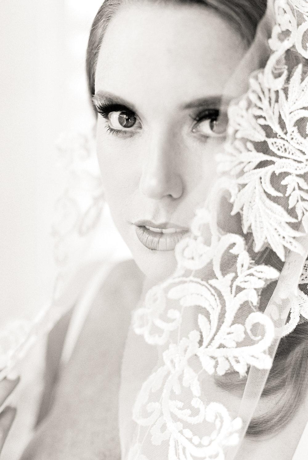 dennisroycoronel_bridal_boudoir_orangecounty_losangeles_photographer-51.jpg