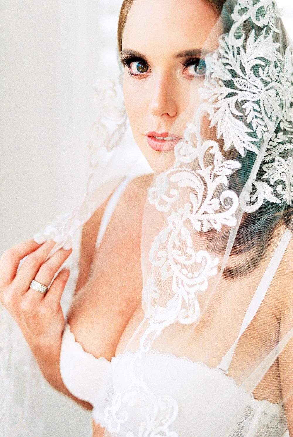 dennisroycoronel_bridal_boudoir_orangecounty_losangeles_photographer-50.jpg