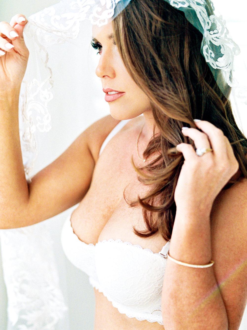 dennisroycoronel_bridal_boudoir_orangecounty_losangeles_photographer-53.jpg
