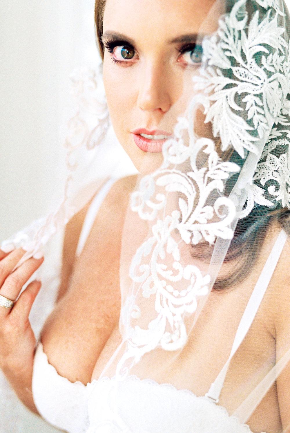 dennisroycoronel_bridal_boudoir_orangecounty_losangeles_photographer-52.jpg