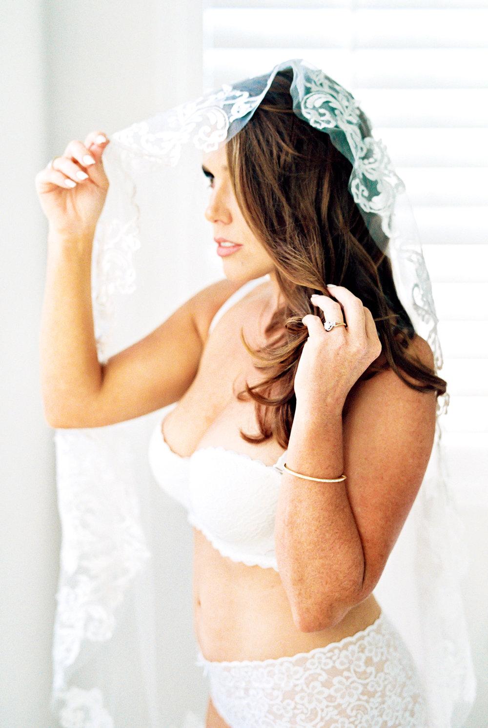 dennisroycoronel_bridal_boudoir_orangecounty_losangeles_photographer-54.jpg