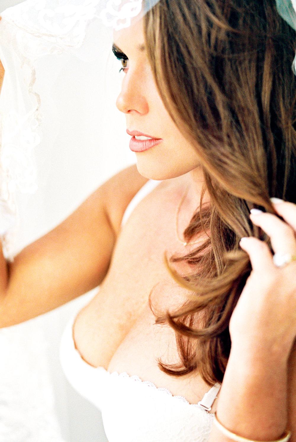dennisroycoronel_bridal_boudoir_orangecounty_losangeles_photographer-55.jpg